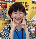 一宮市,名鉄一宮駅のAV・PC・家電PR・キャンペーンの短期アルバイト【WワークOK】の写真