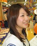 静岡市,静岡駅のイベント運営スタッフの短期アルバイト【WワークOK】の写真