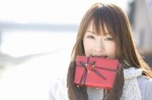 千代田区,東京駅のセール補助・販促スタッフの短期アルバイト【WワークOK】の写真