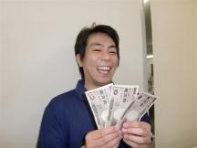 江東区,潮見駅の検品・検査・ピッキングの短期アルバイト【日払い】の写真