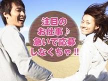 名古屋市,高畑駅の検品・検査・ピッキングの短期アルバイト【日払い】の写真