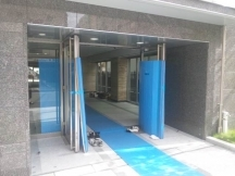 藤沢市,湘南台駅の内外装作業の短期アルバイト【WワークOK】の写真