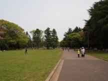館林市,川俣駅の会場整理・誘導の短期アルバイト【WワークOK】の写真