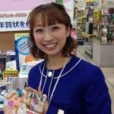 福岡市,東比恵駅のAV・PC・家電PR・キャンペーンの短期アルバイト【WワークOK】の写真