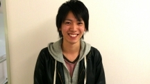 富山市の携帯・スマホ PR・MC販促スタッフの短期アルバイト【WワークOK】の写真
