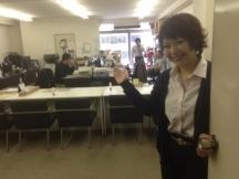 大阪市,堺筋本町駅の試飲・試食販売の短期アルバイト【高校生歓迎】の写真