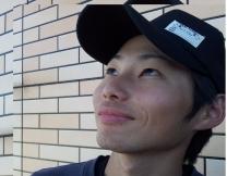 稲沢市,国府宮駅の会場設営・撤去の短期アルバイト【WワークOK】の写真