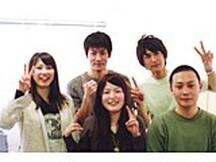 横浜市,元町・中華街駅の屋内軽作業の短期アルバイト【日払い】の写真