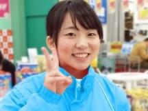 福井市のその他AV・PC・家電販売関連の短期アルバイト【WワークOK】の写真