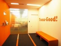 千代田区の一般事務の短期アルバイト【WワークOK】の写真