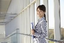 世田谷区,世田谷駅の一般事務の短期アルバイト【主婦・主夫歓迎】の写真