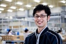 藤沢市,長後駅の倉庫内軽作業職の短期アルバイト【日払い】の写真