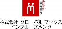 中央区,新富町(東京都)駅の配達・集金の短期アルバイト【WワークOK】の写真