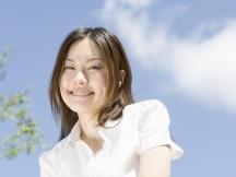 尼崎市のチラシ・ティッシュ配布の短期アルバイト【未経験歓迎】の写真