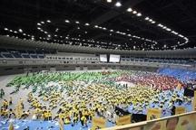 港区,品川駅のイベント運営スタッフの短期アルバイト【WワークOK】の写真