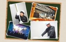 神戸市,市民広場駅のその他引越し作業関連職の短期アルバイト【WワークOK】の写真