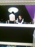 大阪市,中ふ頭駅のイベント運営スタッフの短期アルバイト【WワークOK】の写真