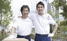 横浜市の検品・検査・ピッキングの短期アルバイト【日払い】の写真