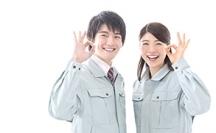 茅ヶ崎市の検品・検査・ピッキングの短期アルバイト【WワークOK】の写真