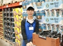 印西市,千葉ニュータウン中央駅のデモンストレーター(家電以外)の短期アルバイト【日払い】の写真