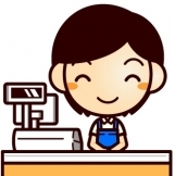 水戸市,水戸駅のその他AV・PC・家電販売関連の短期アルバイト【日払い】の写真