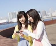 千代田区,神田(東京都)駅のイベント運営スタッフの短期アルバイト【未経験歓迎】の写真