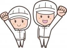 江東区,新木場駅の発送・仕分け・梱包の短期アルバイト【日払い】の写真