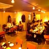 名古屋市の配膳人の短期アルバイト【日払い】の写真