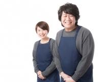 豊島区,池袋駅のイベント運営スタッフの短期アルバイト【WワークOK】の写真