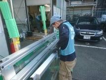 千葉市,稲毛海岸駅のその他土木建築関連職の短期アルバイト【WワークOK】の写真