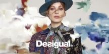 川越市,本川越駅のレディースファッション販売の短期アルバイト【WワークOK】の写真