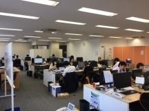 さいたま市,大宮(埼玉県)駅の一般事務の短期アルバイト【WワークOK】の写真