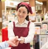 大阪市,大阪駅のショップ・小売店スタッフの短期アルバイト【未経験歓迎】の写真