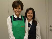 野田市,七光台駅の倉庫内軽作業職の短期アルバイト【高校生歓迎】の写真