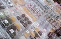 千葉市,蘇我駅の試飲・試食販売の短期アルバイト【高校生歓迎】の写真