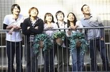 江東区,辰巳駅の倉庫内軽作業職の短期アルバイト【WワークOK】の写真