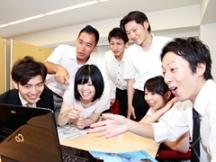さいたま市,大宮(埼玉県)駅のパソコン関連販売の短期アルバイト【WワークOK】の写真
