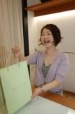 渋谷区,新宿駅の化粧品・コスメ関連販売の短期アルバイト【WワークOK】の写真