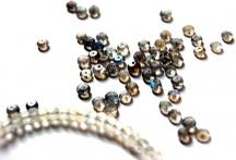 中央区,馬喰横山駅の宝飾品販売の短期アルバイト【WワークOK】の写真