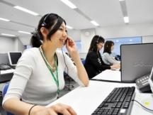 文京区,駒込駅の発信の短期アルバイト【日払い】の写真