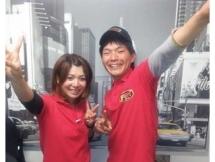 名古屋市,名古屋駅のその他PR・販促スタッフの短期アルバイト【日払い】の写真