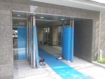 江東区,南砂町駅の内外装作業の短期アルバイト【WワークOK】の写真