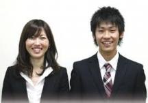 川口市,東川口駅の試飲・試食販売の短期アルバイト【WワークOK】の写真