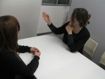 茨木市,茨木駅の検品・検査・ピッキングの短期アルバイト【WワークOK】の写真