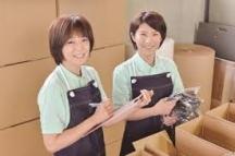 上尾市の検品・検査・ピッキングの短期アルバイト【日払い】の写真