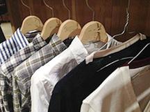 千代田区,有楽町駅のレディースファッション販売の短期アルバイト【WワークOK】の写真
