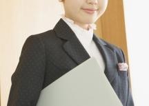 川崎市,宮崎台駅の受付スタッフの短期アルバイト【WワークOK】の写真