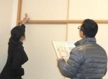 世田谷区,千歳烏山駅の受付スタッフの短期アルバイト【WワークOK】の写真