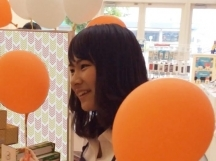 金沢市のイベント運営スタッフの短期アルバイト【WワークOK】の写真
