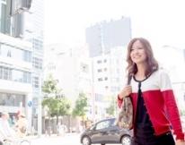 福岡市,祇園(福岡県)駅の試飲・試食販売の短期アルバイト【WワークOK】の写真